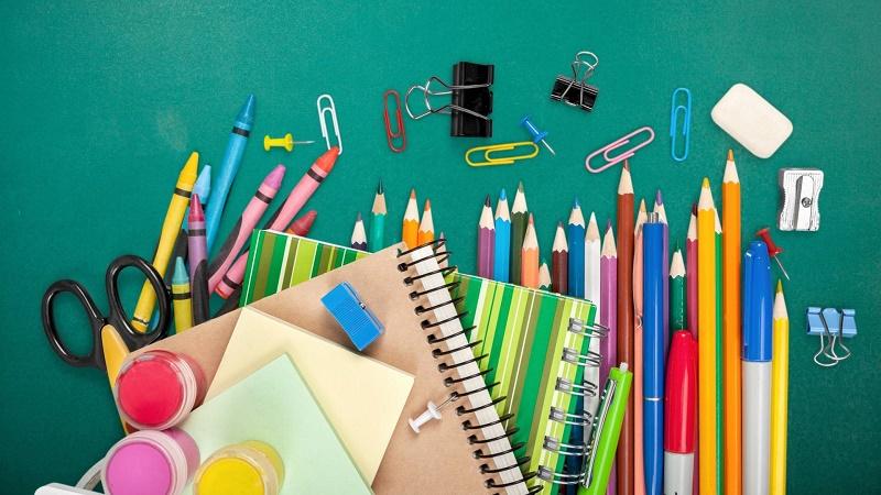 راه های مفهومی و علمی برای کاهش استرس بازگشت به مدرسه