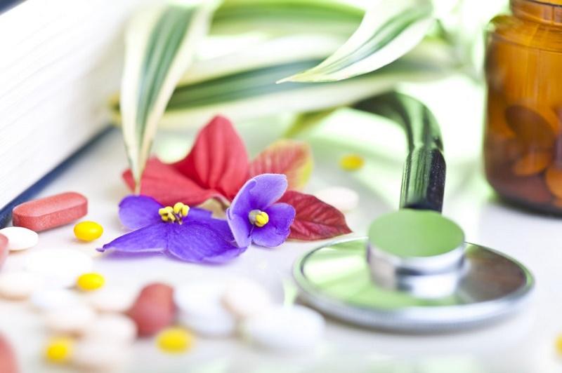 سالم زیستن با توصیههای طب سنتی