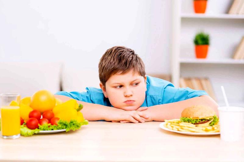 ارتباط چاقی نوجوانی با این بیماری