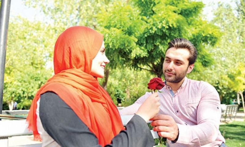 توصیههای مهم برای آشتی بعد از دعوا با همسر