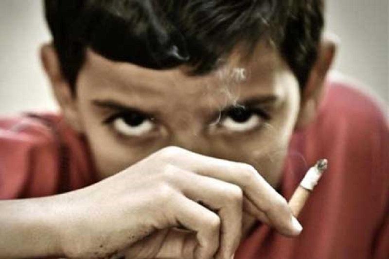 روند ترک اعتیاد کودکان معتاد چگونه است؟