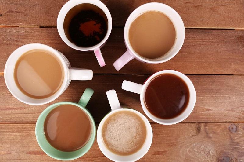 کشف فایده جدید قهوه