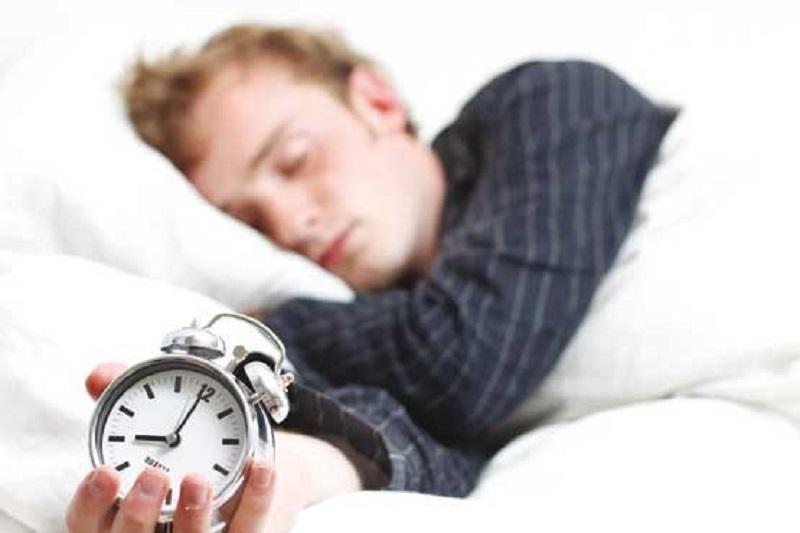 احتمال بروز این بیماری با خوابیدن های کوتاه مدت