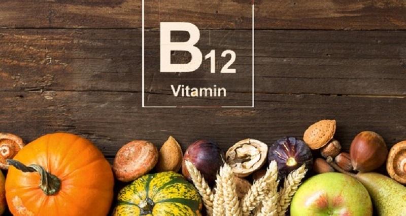 باکمبود ویتامین B به این عوارض دچار خواهید شد