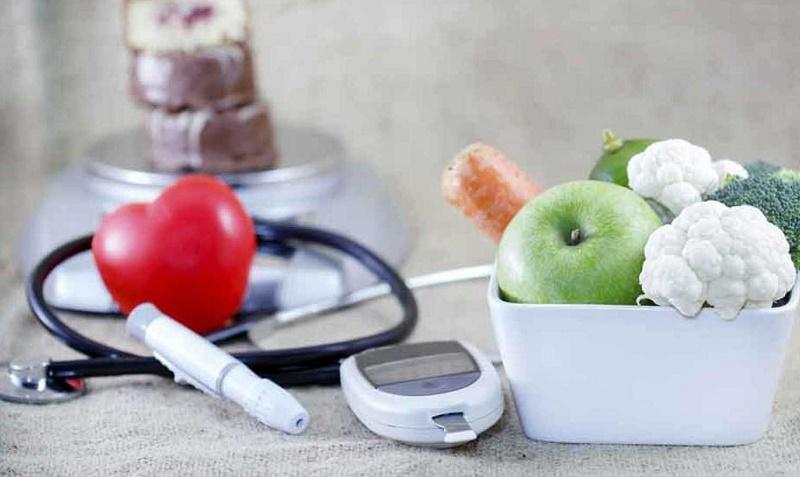 راهکارهایی به جز انسولین برای کنترل قند خون در بیماران دیابتی