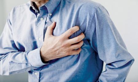 بهترین دارو برای بیماران قلبی