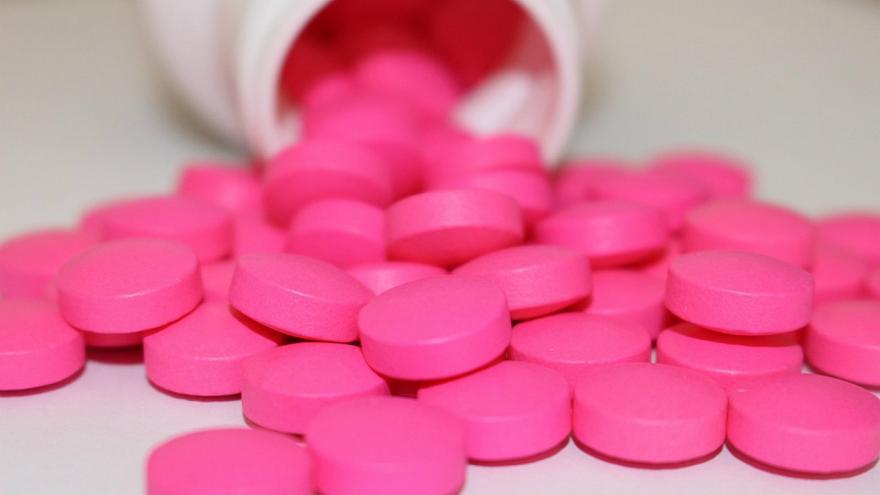 ایبوپروفن بر هر درد بی درمان دوا است؟
