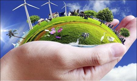 نمره رییس سازمان حفاظت محیط زیست صفر است