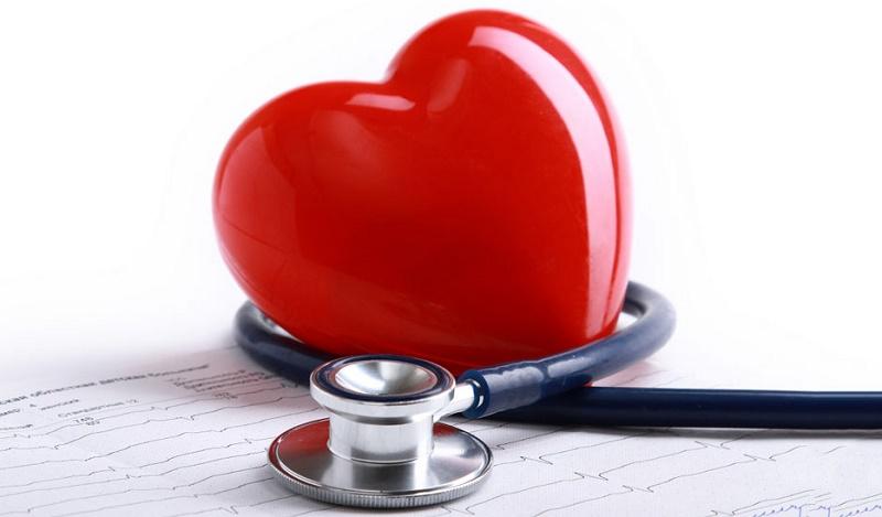 نشانههای مهم قلب سالم در افراد مختلف