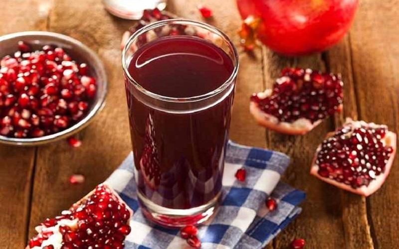 تقویت قدرت حافظه سالمندان با این نوشیدنی