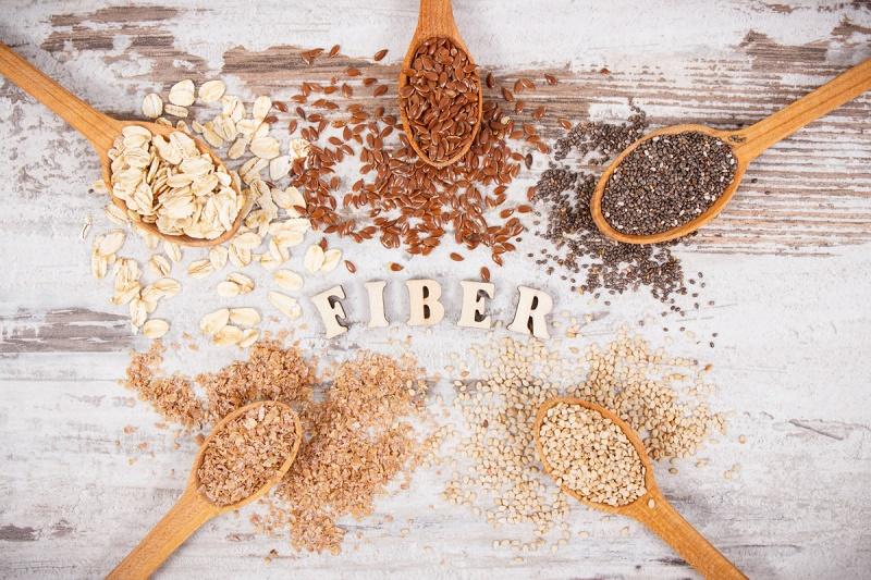 حفظ سلامت مغز سالمندان با مواد غذایی حاوی این ماده