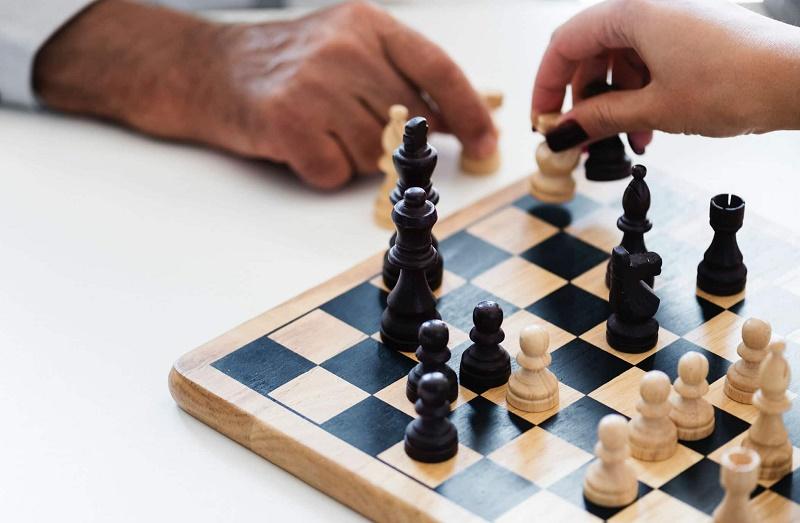 بهترین ورزش برای پیشگیری از آلزایمر