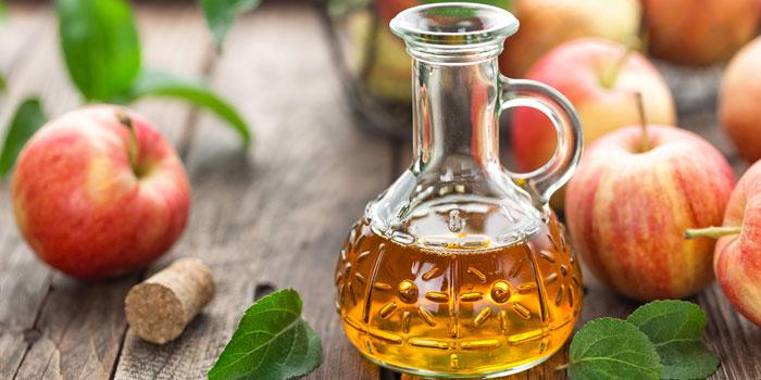 آیا مصرف سرکه سیب در درمان آرتریت موثر است؟