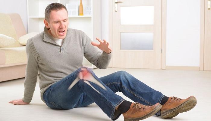 کاهش تراکم استخوانها در مردان، 6 نشانه مشخص دارد