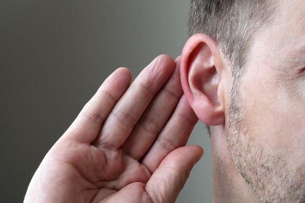 رادیو برای ناشنوایان شنیدنی شد