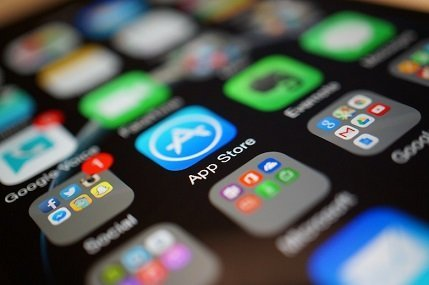 بخشنامه بیمه شاغلان در کسب و کارهای فضای مجازی صادر شد