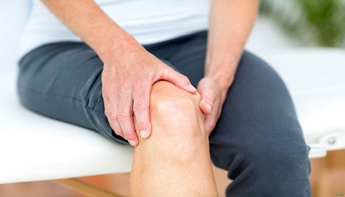 مهم ترین عاملی که باعث ساییدگی مفصل زانویتان می شود