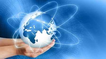 معضلات زیستمحیطی با بهرهگیری از فناوری اطلاعات قابل کنترل است