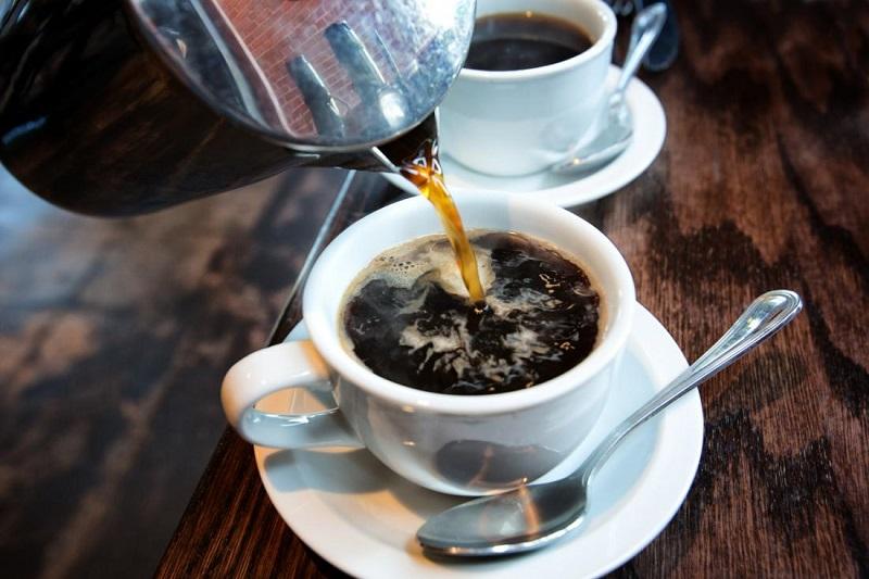آیا از ضرر گرم کردن دوباره قهوه باخبر هستید؟