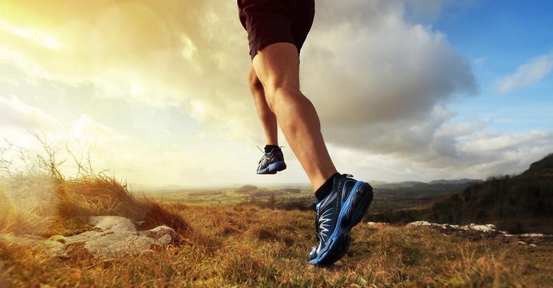 چرا حین فعالیت بدنی خسته می شویم؟ 6 دلیل پزشکی