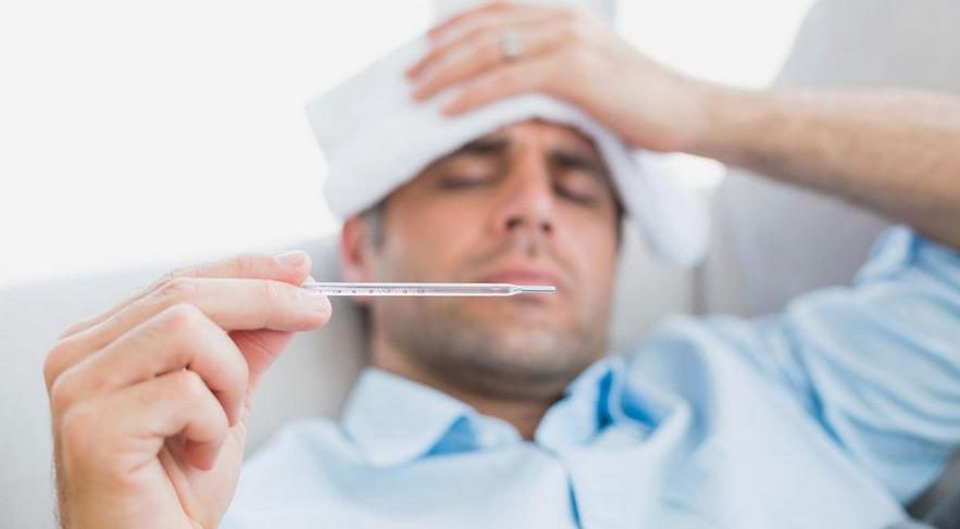 ویروس مرگباری که جهش و به آنتی بیوتیکها مقاومت پیدا کرده است
