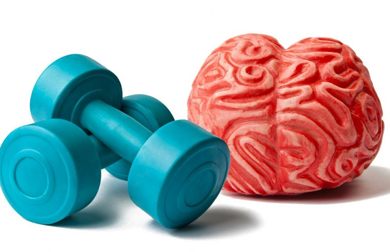 بهبود حافظه با یک تغییر 10 دقیقه ای روزانه