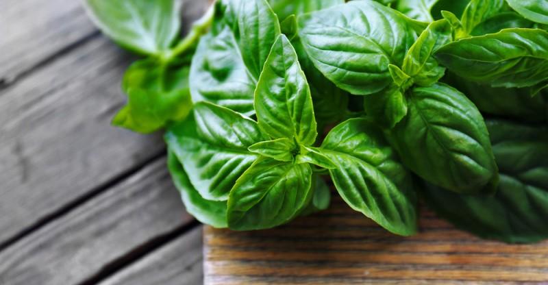هفت غذای گیاهی که خون تان را تصفیه می کنند