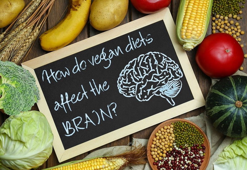 با این مواد غذایی بهتر تمرکز کنید