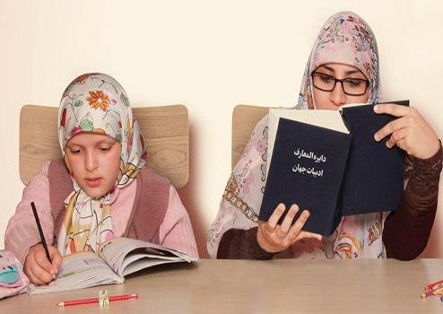 آنچه که مادران باید به دختران خود بگویند