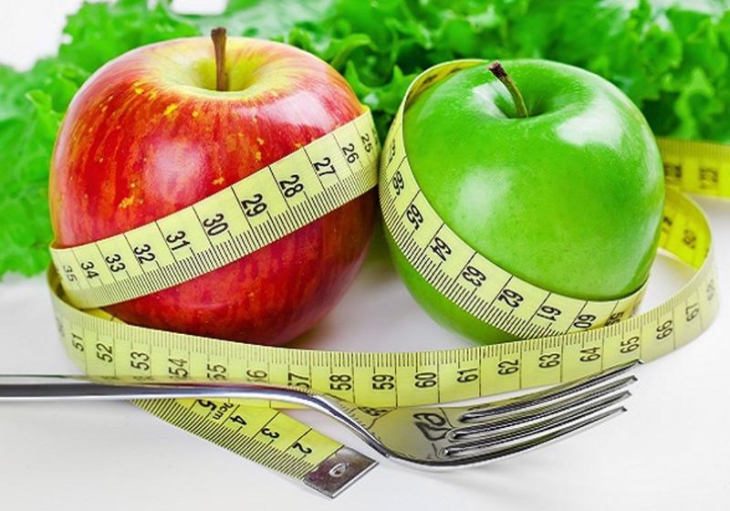 چه عواملی باعث افزایش وزن در محل کار می شود؟