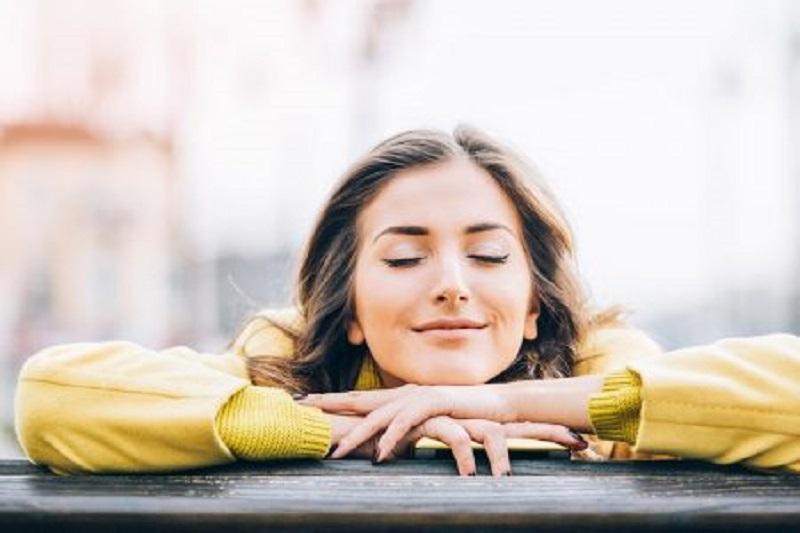 یک زندگی آرام می خواهید؟ این 15 روش را امتحان کنید