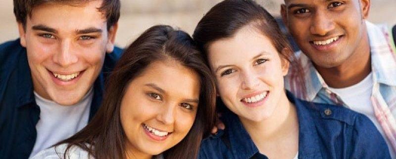 7 مهارت ضروری برای ارتقای سلامت روان جوانان و نوجوانان