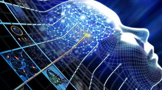 از شرکتهای دانش بنیان حوزه نقشهبرداری مغز حمایت میشود