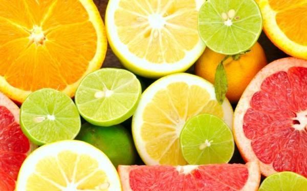101 فایده و خواص شگفت انگیز لیمو ترش