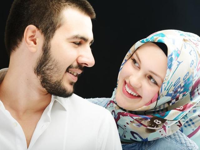 آیا آرامش واقعی با ازدواج به دست می آید؟