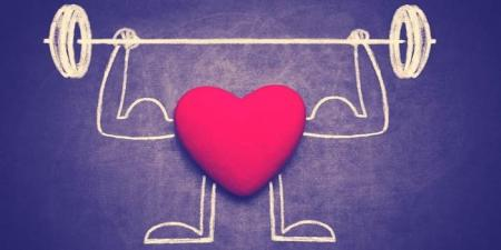 جادویی برای درمان قلب و عروق