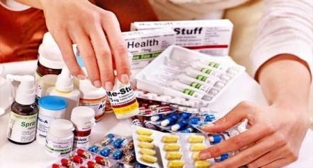 آخرین جزئیات از پلمب انبار دارویی منسوب به دختر وزیر