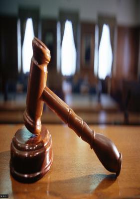واکنش دادستان کرج به واگذاری مجدد انبار توقیف شده به دختر وزیر