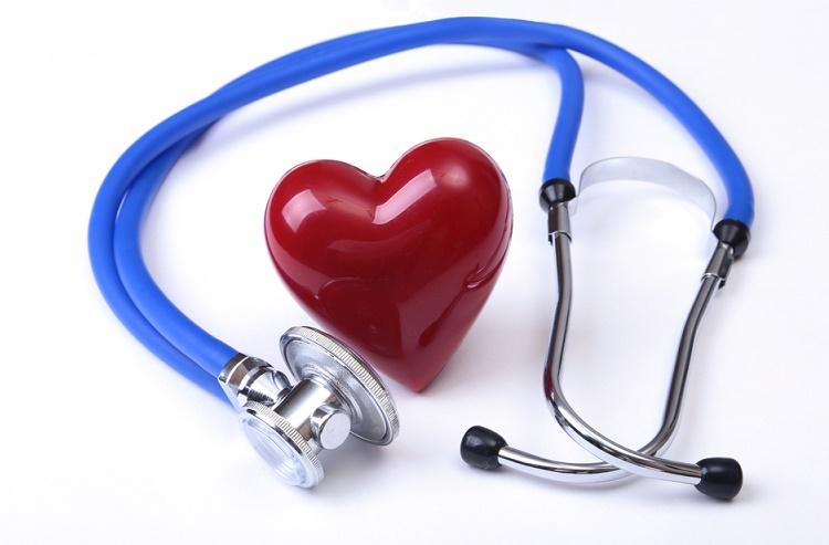 بالا رفتن از پله ها سلامت قلب را تقویت می کند