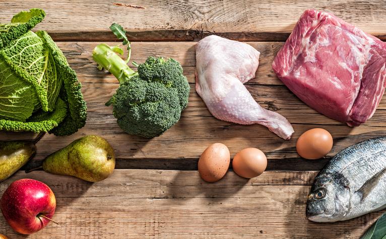 ممانعت از گسترش سرطان سینه با رژیم غذایی مملو از اُمگا ۳