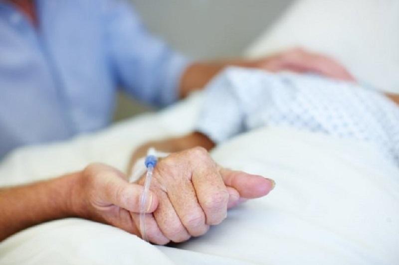 آسیبپذیرترین افرادی که در معرض لخته خون هستند