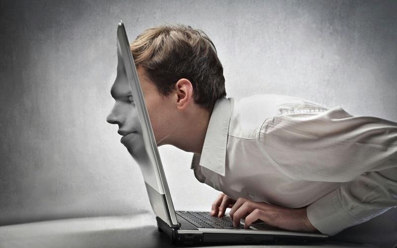 آسیبهای فضای مجازی؛ زنگ خطر پیشروی ارتباطات انسانی