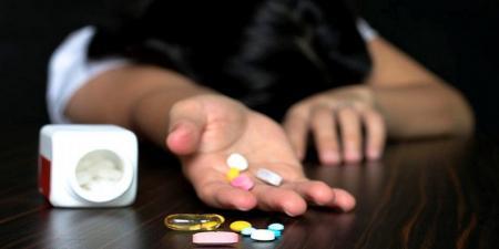 نکتههایی در مورد مسمومیت دارویی