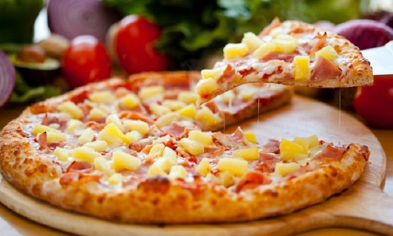 خوراکی هایی که به اشتباه در رژیم لاغری گنجانده شده اند