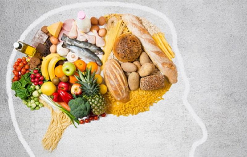 با این خوراکیها مغزتان را شارژ کنید + اینفوگرافیک