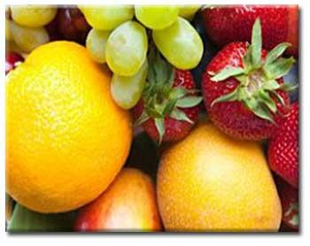 این میوه بدن را قوی می کند