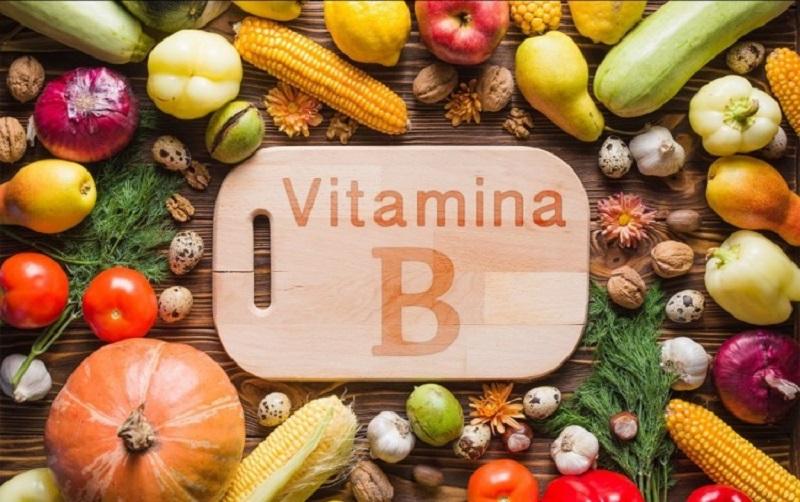 کدام ویتامین ها به درمان یبوست کمک می کنند؟
