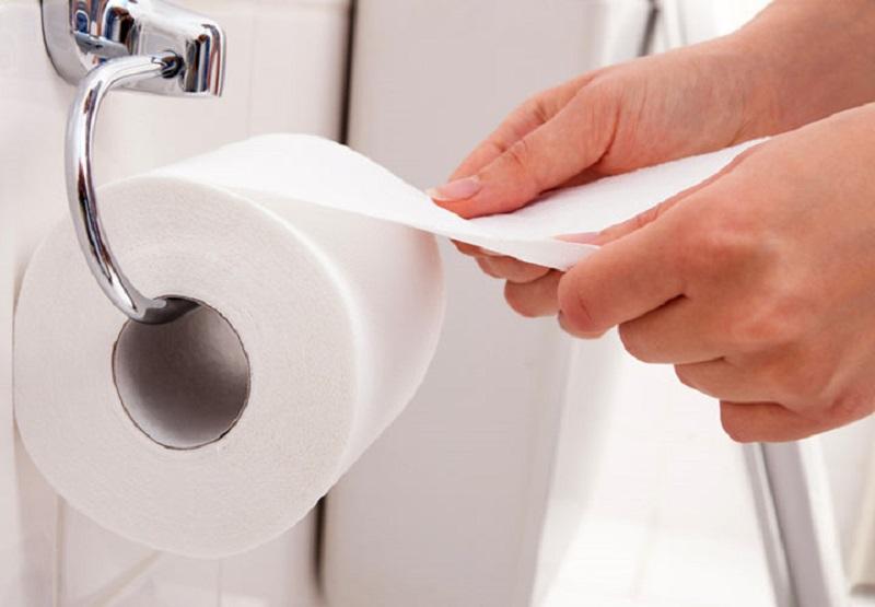 آیا می دانید سوزش ادرار نشانه کدام  بیماری است؟