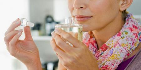 9 دلیل پزشکی برای ضعیف شدن حس بویایی