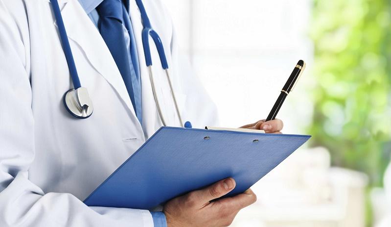 5 بیماری که مردان باید بشناسند